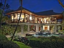 Modern Home Design Affordable 100 Affordable Home Floor Plans Las Sendas Floor Plans
