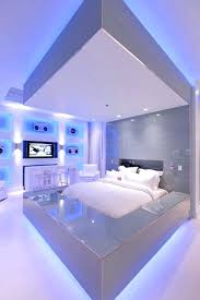Bedroom Lights Led Lights In Bedroom A Thousand Led Lights For Your Room Led