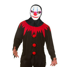 Scary Womens Halloween Costumes Emejing Scary Mens Halloween Costumes Photos Surfanon Us
