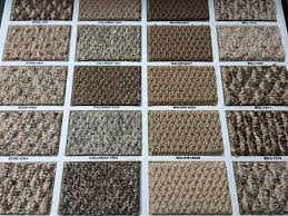 how to choose the best carpet color carpet menzilperde net