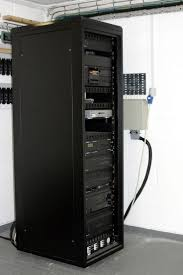 home theater equipment rack 132 best rack building inspiration images on pinterest cable