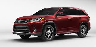 toyota car models and prices toyota new tundra design yaris im toyota summer toyota car