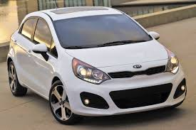 kia vehicles 2015 2015 kia rio photos specs news radka car s blog