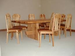 hickory dining room chairs hickory dining room table reclaimed hickory dinning table and chairs