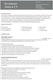 how to write a personal profile for a resume profile sample for
