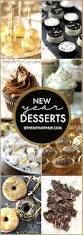 best 20 new years eve food ideas on pinterest news years eve