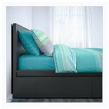 malm bed frame high w 2 storage boxes white lur 246 y high bed frame for storage malm bed frame high w 2 storage boxes