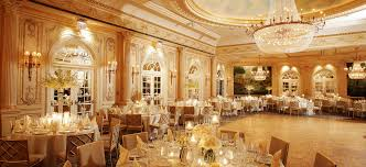 wedding venues in manhattan central park weddings