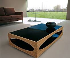 Table Designs How To Choose A Coffee Table Design Matches The Living Room Interior