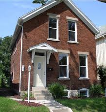350 600 month archives fort wayne listings for rent and