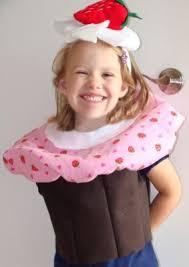 Cupcake Halloween Costumes Cupcake Costumes Cupcake