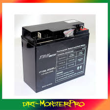 12v 18ah yt19bl bs motorcycle battery bmw 1200 k1200lt gt k1200rs