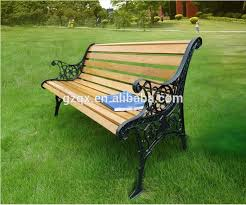 iron park benches awesome fine design wood park benchantique cast iron benchoutdoor