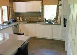gallery eco kitchen resurfacing