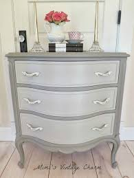 108 best frame and furniture ideas images on pinterest painted