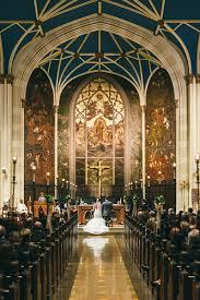 wedding photographers rochester ny fernando lou gonzalez event photographer in rochester ny photo