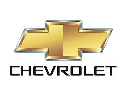 logo toyota vector chevrolet logo vector 2015 car live wallpaper galleryautomo