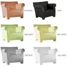 Armchair Club Club Modern Furniture Outdoor Armchair White Nova68 Com