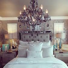 chandeliers design marvelous bedroom pendant light fixtures