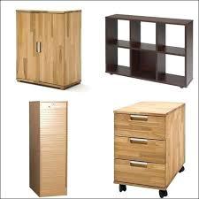 fourniture bureau pas cher materiel bureau pas cher bureau pas lovely bureau guide shopping