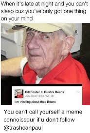 U Of L Memes - 25 best memes about bill foster bill foster memes