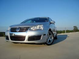 jetta volkswagen 2005 diy modifications