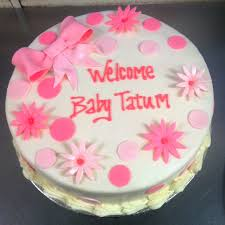 baby shower cake ideas for girl baby shower themed cakes and cupcake decorations san clemente