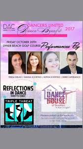 houses of light facebook tickets are selling fast if your dance house of brooklyn a
