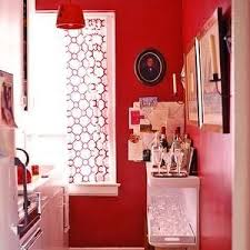 33 best paint red images on pinterest wall colors painting and