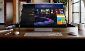 100 home hardware deck design software pc hardware u0026