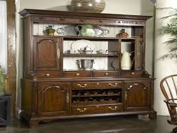 dining room storage archives resource furniture provisions dining