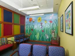Treehouse Pediatrics Lake Nona - 66 best ped office decor images on pinterest healthcare design