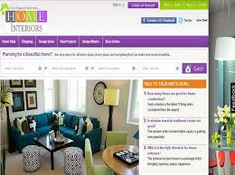 classy 30 home decor websites decorating inspiration of home