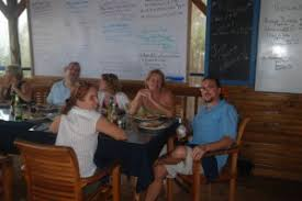 canadian thanksgiving on roatan roatan vortex it pulls you in