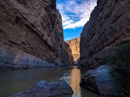 rio theater sweet home oregon big bend national park western desert the adventures of trail