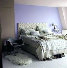 chambre a coucher complete adulte pas cher chambre a coucher adultes a la a chambre a coucher complete adulte