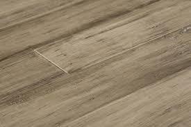 Solid Bamboo Flooring Flooring Bamboo Hardwood Flooring Shop Cali Fossilized In