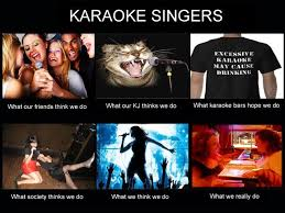 Funny Karaoke Meme - 24 best karaoke images on pinterest funny stuff funny pics and
