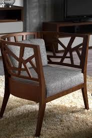 Furniture Design Sofa Price 65 Best Pyramid Furniture U0026 Interior Chiniot Pakistan Cell