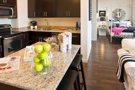 2 bedroom apartments jersey city captivating 25 studio apartment jersey city nj design ideas of