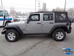 jeep wrangler 2 door sport 2015 jeep wrangler unlimited sport warner robins ga macon byron