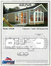 2 bedroom park model homes attractive ideas 2 bedroom park model bedroom ideas