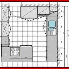 Small Kitchen Floor Plans Small Kitchen Floor Plans 5441 Homes Floor Plans For Small