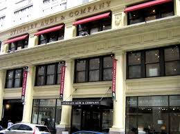 stickley audi nyc stickley audi co 18 reviews furniture stores 207 w 25th st