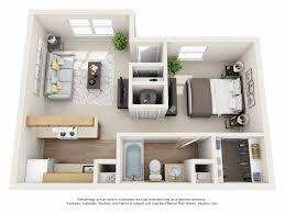 2 Bedroom Houses For Rent In Greensboro Nc Market Station Rentals Greensboro Nc Apartments Com