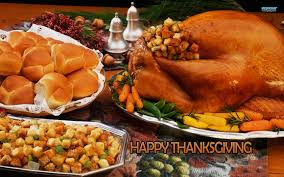 thanksgiving wallpapers for desktop happy thanksgiving wallpaper