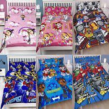 rescue bots bedding transformers bedding ebay