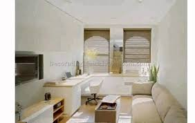 pic modern zen living oom zen living oom ontemporary on living