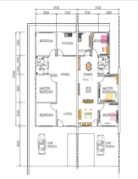 Home Plans With Cost To Build 100 Home Floor Plans To Build Plan 51762hz Budget Friendly