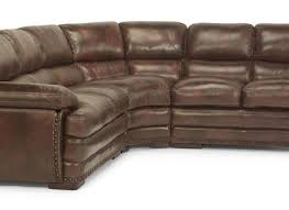 Flexsteel Dylan Sofa Crusoe Armless Leather Side Chair The Office Place Hastac 2011